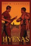 Joe R. Lansdale Hap & Leonard 5. Rumble Tumble 6. Captains Outrageous 7. Vanilla Ride 8. Devil Red 9. Hyenas