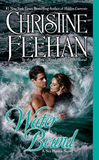 Christine Feehan Sea Haven 1. Water Bound