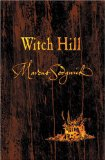 Marcus Sedgwick Witch Hill