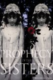 fantasy book reviews Michelle Zink 1. Prophecy of the Sisters 2. Guardian of the Gate