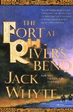 fantasy book reviews Jack Whyte The Camulod Chronicles 5. The Fort at River's Bend 6. The Sorcerer: Metamorphosis 7. Uther