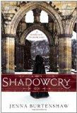 fantasy book reviews Wintercraft Jenna Burtenshaw