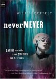 Will Shetterly fantasy book reviews Borderlands 1. Elsewhere 2. Nevernever
