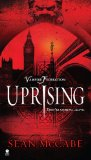 Sean McCabe Vampire Federation 1. Uprising