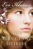 Eva Ibbotson The Reluctant Heiress