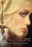 YA young adult fantasy book review Diana Peterfreund Killer Unicorns 1. Rampant 2. Ascendant