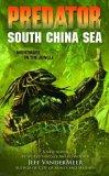 Jeff VanderMeer Veniss Underground, Strange Tales of Secret Lives, Predator fantasy book review