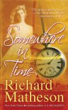 SFF book reviews Richard Matheson Somewhere in Time