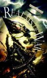 anthology: Realms of War