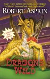 Robert Asprin Griffen McCandles 1. Dragons Wild 2. Dragons Luck