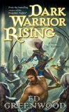 Ed Greenwood Niflheim 1. Dark Warrior Rising 2. Dark Vengeance