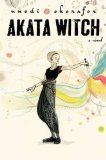 Akata Witch Nnedi Okorafor