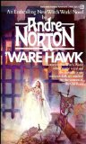 Andre Norton Witch World Ware Hawk