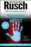 The Retrieval Artist Short Novel