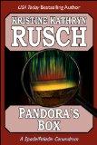 Pandora's Box: A Spade/Paladin Conundrum