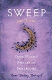 Cate Tiernan fantasy book reviews young adult Sweep Omnibus