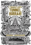 SFF book reviews Harry Harrison A Transatlantic Tunnel, Hurrah!