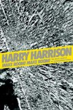 Harry Harrison Make Room! Make Room!