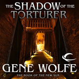 Gene Wolfe The Shadow of the Torturer