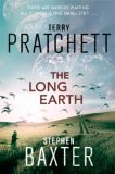 Terry Pratchett and Stephen Baxter The Long Earth
