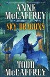 Sky Dragons