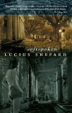SFF book reviews Lucius Shepard