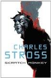 Saturn's Children Charles Stross Scratch Monkey
