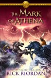 Rick Riordan The Heroes of Olympus 1. The Lost Heroes 2. The Son of Neptune 3. The Mark of Athena
