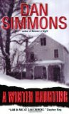 Science fiction book reviews Dan Simmons 1.Summer of Night 2. A Winter Haunting