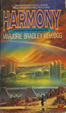 Marjorie B. Kellogg