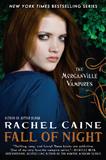 Rachel Caine Fall of Night