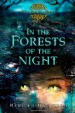 Kersten Hamilton Goblin Wars 1. Tyger Tyger 2. In the Forests of the Night