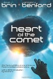 Heart of the Comet David Brin