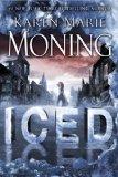 Karen Marie Moning Iced