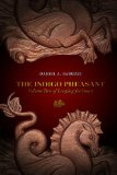 fantasy book reviews Daniel A. Rabuzzi Longing for Yount 1. The Choir Boats 2. The Indigo Phesant