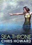 Seaborn Chris Howard fantasy book review 2. Sea Throne