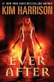10. A Perfect Blood 11. Ever After