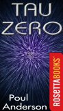 Poul Anderson Science Fiction book reviews