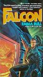 Emma Bull Falcon