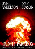 Kevin J. Anderson science fiction book reviews