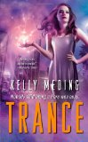 Kelly Meding Trance