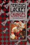 Mercedes Lackey Valdemar The Collegium Chronicles 1. Foundation 2. Intrigues 3. Changes