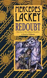 Mercedes Lackey Valdemar The Collegium Chronicles 1. Foundation 2. Intrigues 3. Changes 4. Redoubt