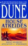 Frank Herbert 1. House Atreides 2. House Harkonnen 3. House Corrino