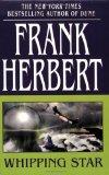 Frank Herbert Whipping Star