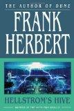 Frank Herbert Hellstrom's Hive