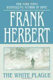 Frank Herbert The White Plague