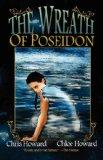 Chris Howard The Wreath of Poseidon, Nanowhere, Always Becoming, Teller