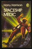 SFF book reviews Harry Harrison Spaceship Medic