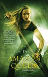 urban  fantasy book reviews Lori Devoti 2. Amazon Queen